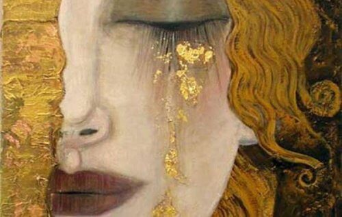 शोक वह आंतरिक प्रक्रिया है जिसके लिए कोई तैयार नहीं होता