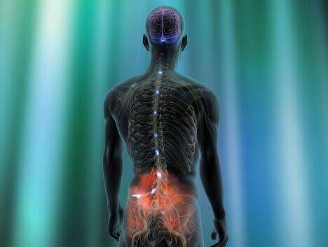 नयूरोपैथिक दर्द का इलाज कैसे करें