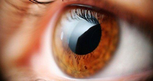 5 लक्षण जो बताते हैं, आपकी आँखें खराब हैं