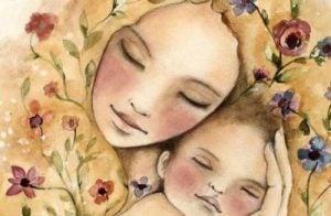 अपने बच्चों को सपने देखना सिखाएँ