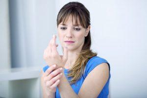 जोड़ों के दर्द में ऐवोकैडो सीड्स