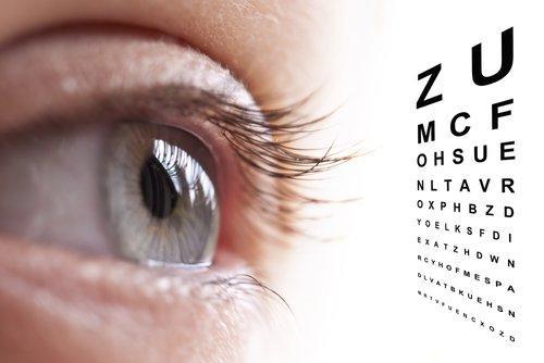 ग्लूकोमा से बचने के लिए अपनी आँखों की जांच करवाएं