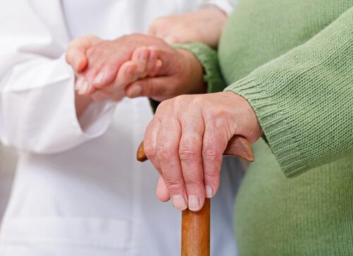 आर्थराइटिस के इलाज का नया तरीका