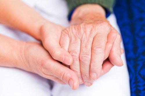 जोड़ों के दर्द की वजह से होने वाला आर्थराइटिस