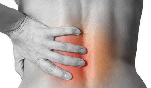 जोड़ों के दर्द से होने वाली छोटी-मोटी सूजन