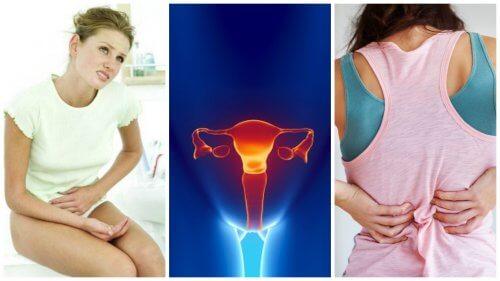 सर्वाइकल कैंसर के 8 अहम लक्षणों की पहचान करें