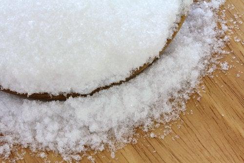 फाइब्रोमायेल्जिया : खाने में मैग्नीशियम की मात्रा बढ़ायें