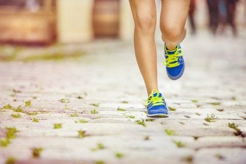 फाइब्रोमायेल्जिया : शारीरिक व्यायाम करें
