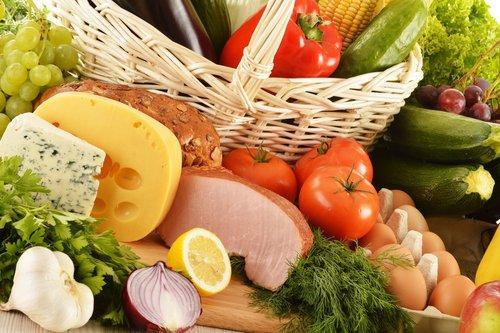 संतुलित आहार का सेवन कर एक चुस्त दिमाग पाएं