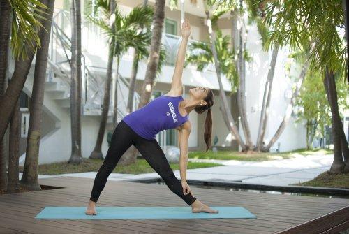 हाज़मे को बेहतर बनाने वाले व्यायाम