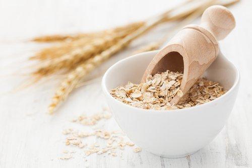 12 वरदान सेहत के पाइए, रोज सुबह नाश्ते में ओट्स खाइए