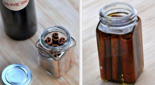 दालचीनी का तेल : इसके अद्भुत औषधीय लाभ और बनाने का तरीका
