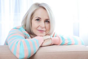 महिलाओं में हाई ब्लड प्रेशर : लक्षण