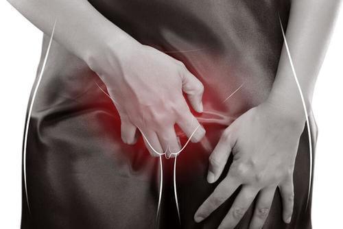 प्राकृतिक नुस्खों से वेजाइनल कैंडिडिऑसिस का इलाज कैसे करें