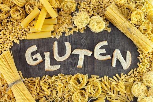 5 लक्षण जो बताते हैं, आपको ग्लूटेन खाना बंद कर देना चाहिए