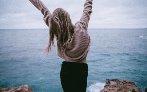 7 चीजें जो सुबह के समय आपके मेटाबोलिज्म को बढ़ाने में मदद कर सकती हैं