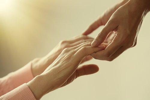 मल्टीपल स्केलेरोसिस : कांपते हुए हाथ