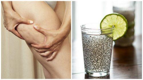 अलसी (Flaxseed) का औषधीय पेय : त्वचा की सेहत सुधारने का चमत्कारी ड्रिंक