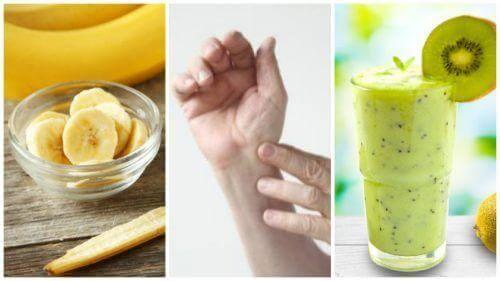 रूमेटाइड आर्थराइटिस : सुबह के नाश्ते के लिए 6 बेहतरीन विकल्प