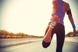 ऐवोकैडो स्मूदी - वजन कम करे मसल बढ़ाए