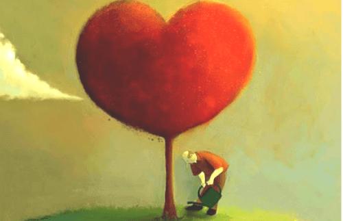 संबंध में सम्मान बनाए रखने के लिए 5 उपाय