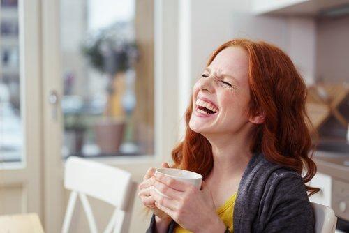 कॉफ़ी पीकर अपनी स्ट्रेस को दूर भगाएं