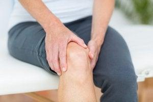 नेचुरल सिरप - राहत जोड़ों के दर्द से