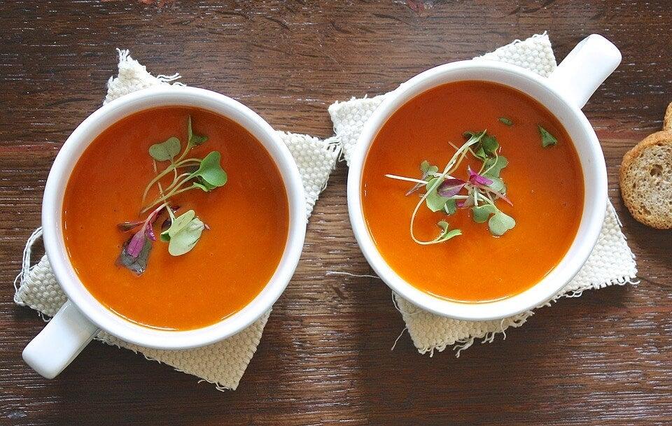 3 फैट जलाने वाले सूप जिन्हें आपको डाइट में शामिल करना चाहिए