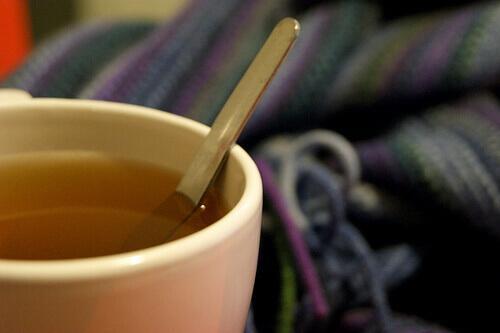एशियाई सेंटेला चाय पीकर पाएं सेल्युलाईट से राहत