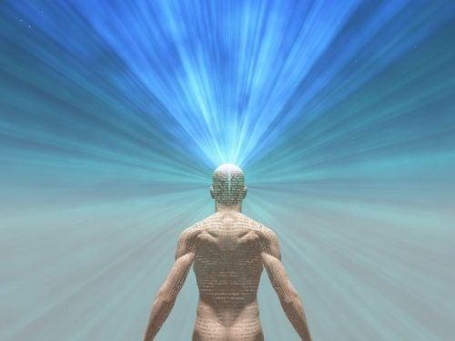 मन को मुक्त करने और भावनाओं पर संयम रखने की 13 आसान स्ट्रेट्जी