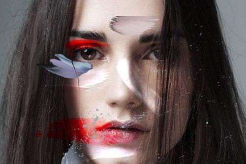अवसाद (डिप्रेशन) : जिसकी 5 बातों को आप तो जानते हैं, बाहरी लोग नहीं जानते