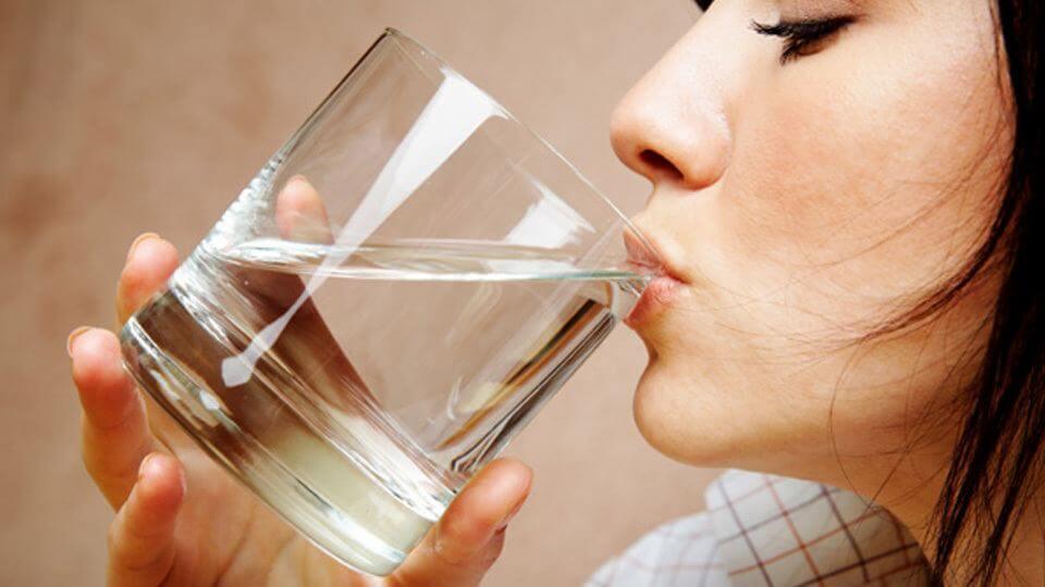 पानी आपके गुर्दों के लिए अमृत जैसा होता है