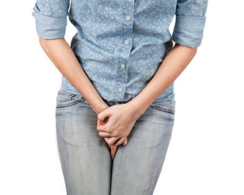 अपने पेशाब को रोके रखने से आप अपने गुर्दों को स्थायी नुकसान पंहुचा सकते हैं
