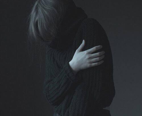 रोना आपके लिए किस तरह लाभदायक है