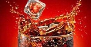 जलाएं ज्यादा कैलोरी : उत्तेजक ड्रिंक