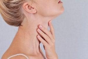 हाशिमोतो थायरॉइडिटीज : हॉर्मोन के बदलाव