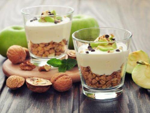 6 अद्भुत तरीके नाश्ते के समय हाई ट्राइग्लिसराइड को कम करने के लिए