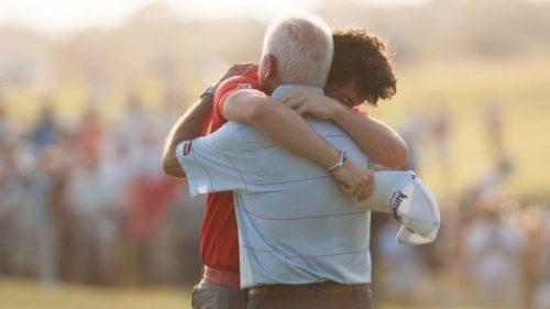 अपने माता-पिता को क्षमा करें; क्योंकि उन्होंने अपना सबसे बेहतरीन किया है, जो वे कर सकते थे