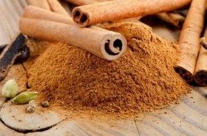 लिबीडो को बूस्ट कर सकती हैं दालचीनी (Cinnamon)