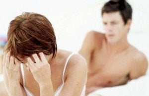 फाइब्रॉइड : संभोग के दौरान दर्द