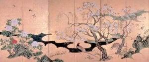 सुन्दर जापानी शब्द : वाबी-साबी (Wabi-sabi)