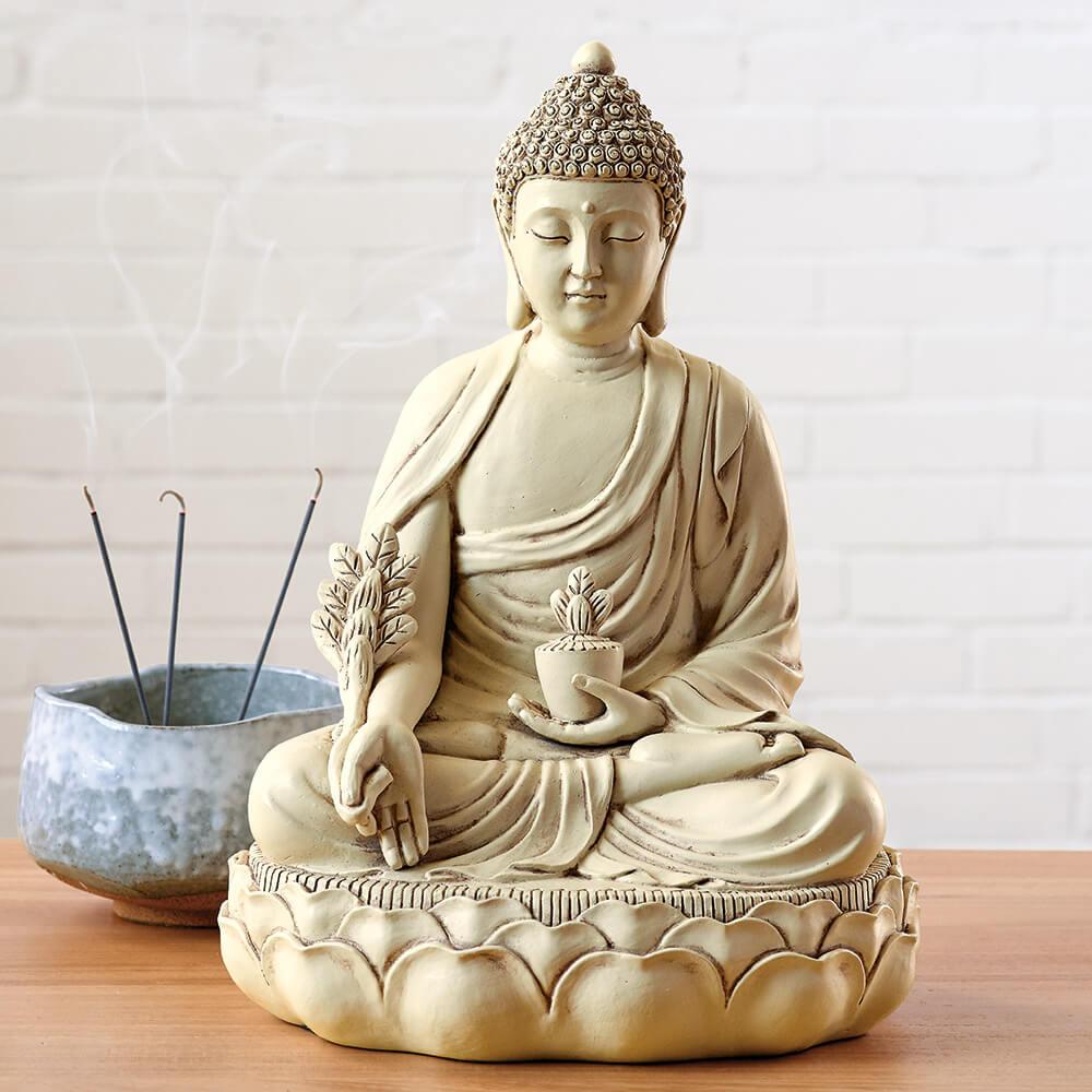 इन तीन बौद्ध सिद्धांतों की मदद से अपने भावनाओं का रखें ख़याल