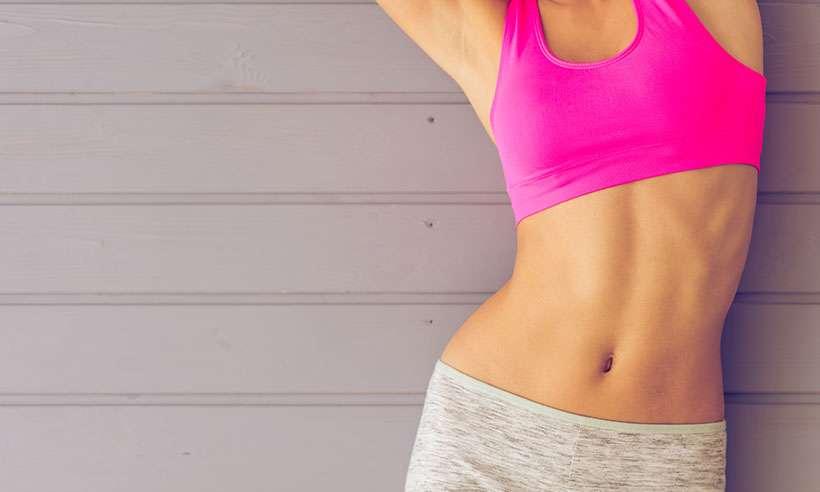 सपाट पेट पाने के लिए रात को अपनाएं ये 9 आसान-सी आदतें
