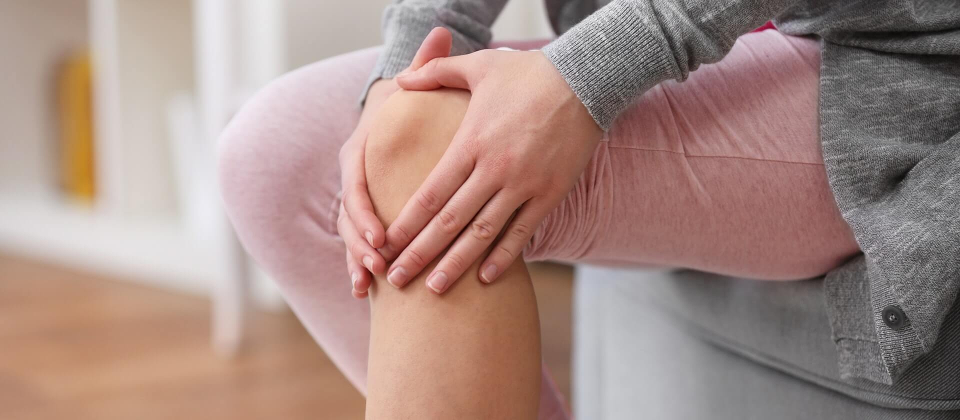 कई बार जोड़ों के दर्द के पीछे कई और कारण भी हो सकते हैं