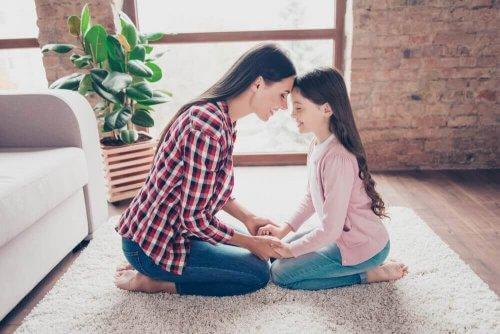 इकलौती बेटी होने के सकारात्मक पहलू