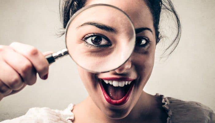 दूसरों को आकर्षित करने की 5 मनोवैज्ञानिक ट्रिक