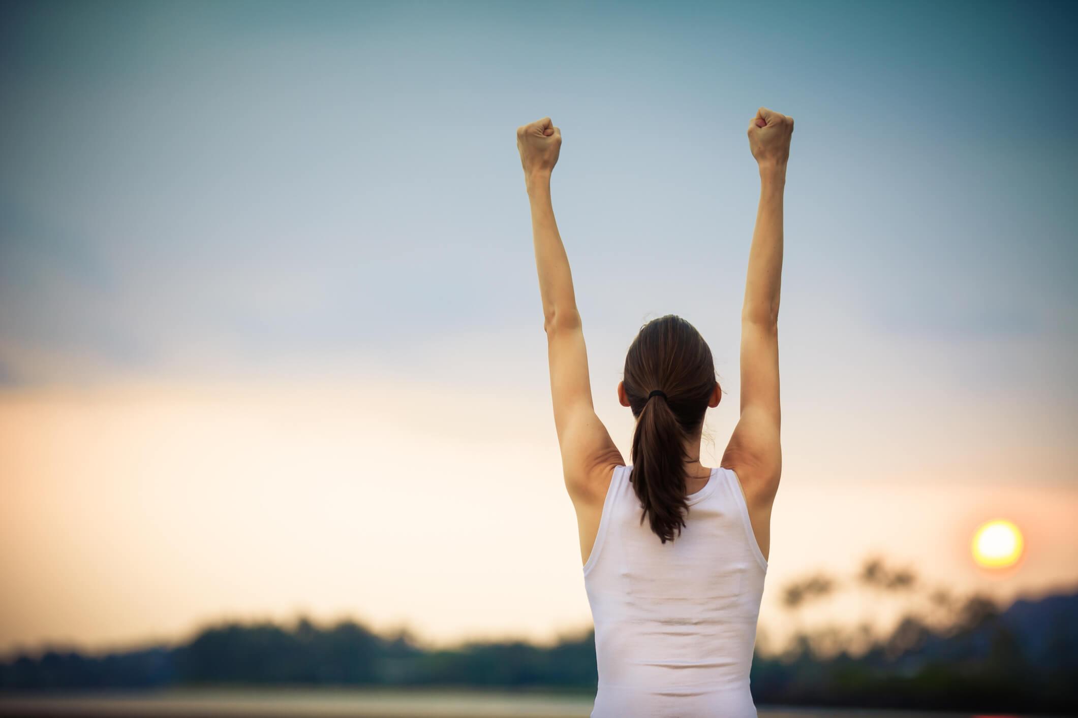 अपना आत्मविश्वास जागृत करने की मनोवैज्ञानिक तरकीबें