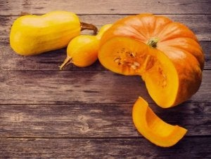 सेहत के लिए कद्दू (Pumpkin) के फायदे