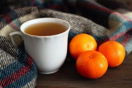 ये ओर्गेनिक चाय दिल की बीमारियों और बढ़ते वजन पर लगाएगी रोक