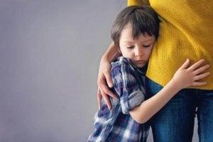 बच्चों में असंयतमूत्रता (Childhood Enuresis) : माता-पिता के लिए सुझाव